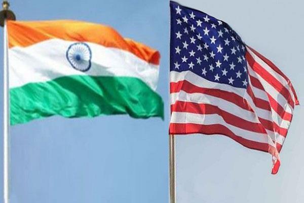 indo us bilateral trade estimates reaching 238 billion by 2025 usispf