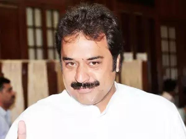 government should not test the patience of laborers kuldeep bishnoi
