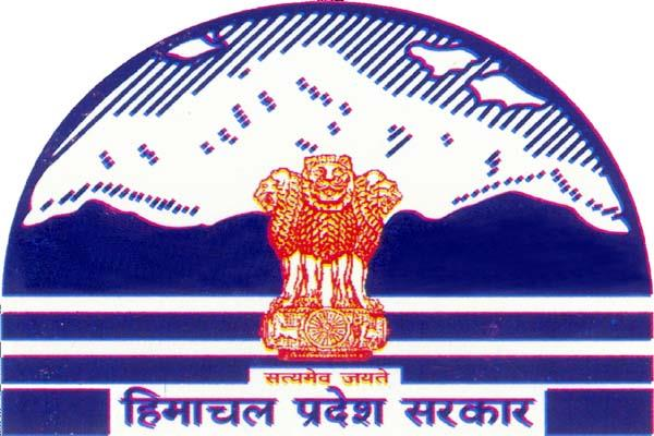 himachal got fourth place in national ranking of e name project