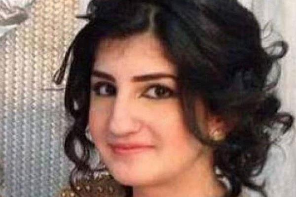 paris trial begins against princess of saudi arabia