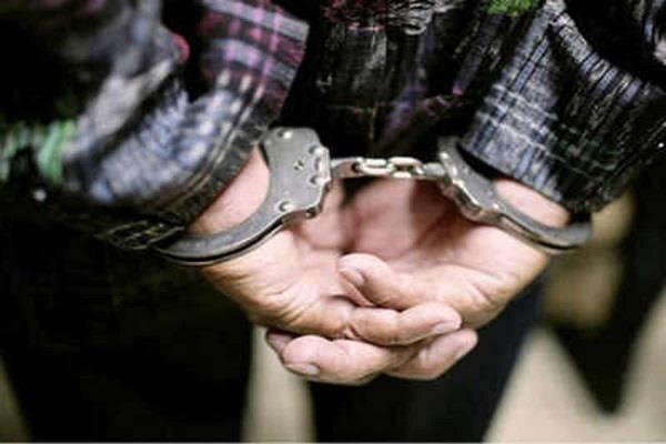 jaish e mohammad s three active terrorists arrested in anantnag