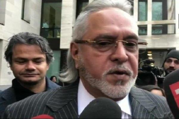 vijay mallya s resignation from sc stoppage of property scam
