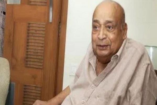 demand for withdrawal of fee on news print arising in rajya sabha