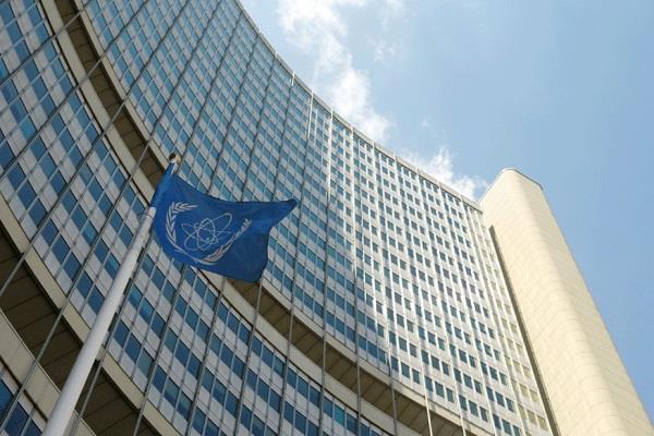 iaea emergency meeting in iran case on july 10