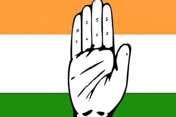 delhi assembly elections head on and state congress president devoid
