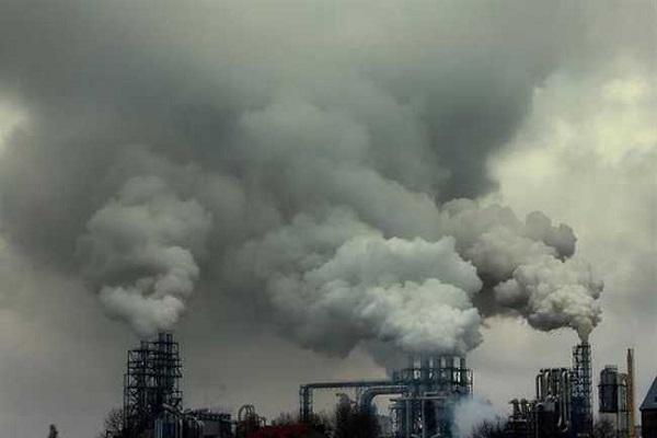 Еще один завод в Конной Лахте – угроза для местных жителей
