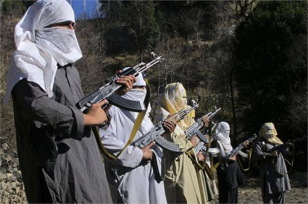 jaish e mohammed planning to bomb blasts in india