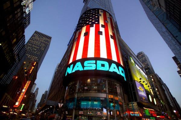 us market slipped weakness in asian markets
