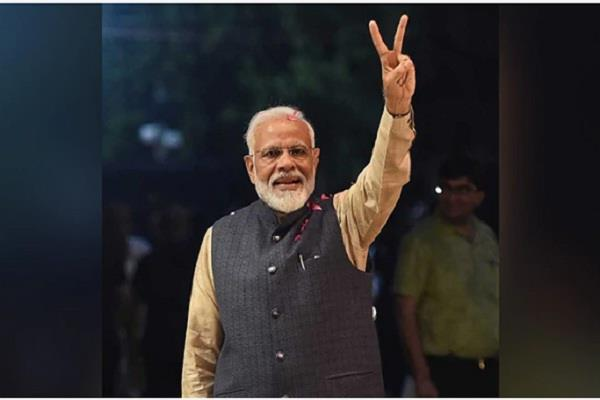 40 thousand people register to attend howdy modi conference