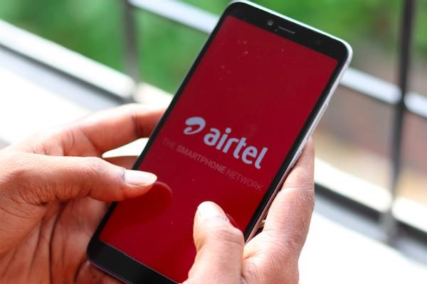 airtel to shut down its 3g network across india by march