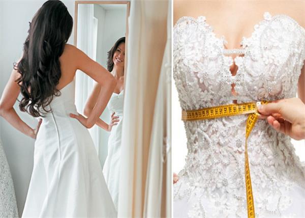 Bride to Be: शादी से पहले ना हो परेशान, डिटॉक्स ड्रिंक्स से घटाए वजन