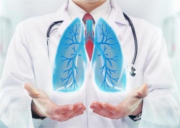 Health Alert! फेफड़ों को धीरे-धीरे खराब कर रही हैं ये 5 चीजें