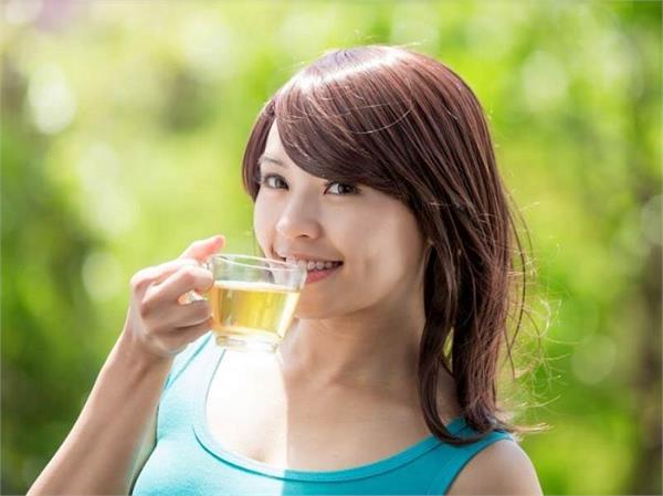 गठिया दर्द और डायबिटीज का काल है तुलसी की चाय, जानें बनाने का सही तरीका