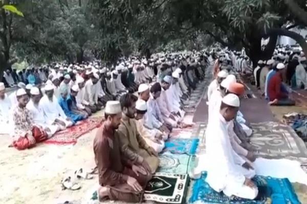 eid ul azha and sawan s last monday peacefully celebrated