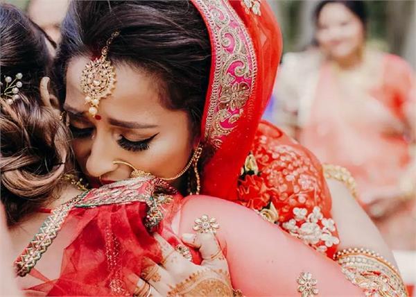 सोच-समझकर करें शादी का फैसला, सिर्फ इन कारणों से 'हां' करना होगा गलत