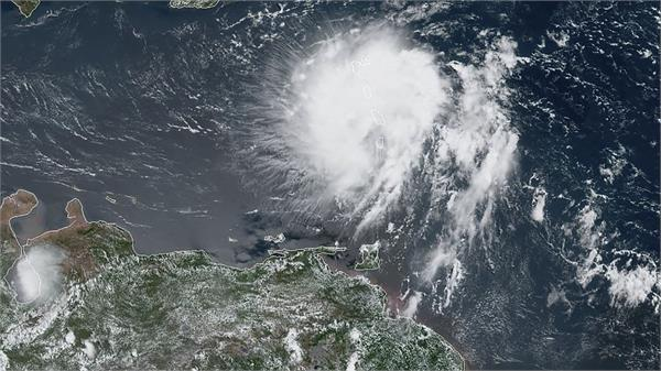 hurricane dorian could be worst storm to hit central florida