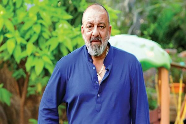 sanjay dutt again in politics after 10 years
