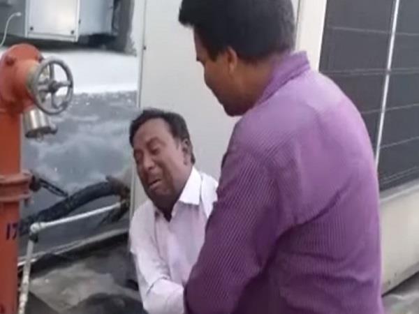 neetu shatranwala baby died
