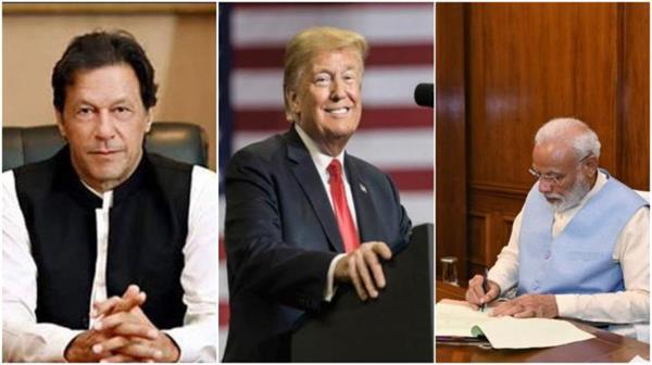 us calls for peace stability after india s kashmir move