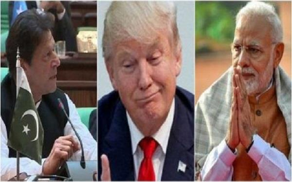 helping reduce indo pak tensions key takeaway from g7 summit