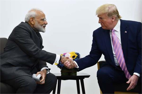 india us agree on collaboration in defence sector