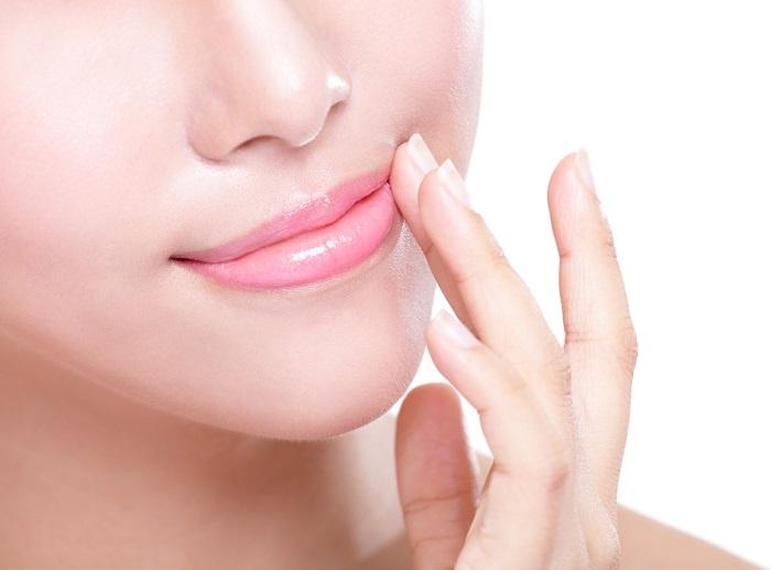 Lips Care: मुलायम व खूबसूरत होंठों के लिए ...