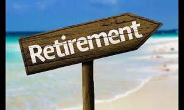 moga 17 police employee retire