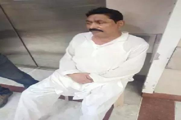 anant singh brought to patna on transit remand