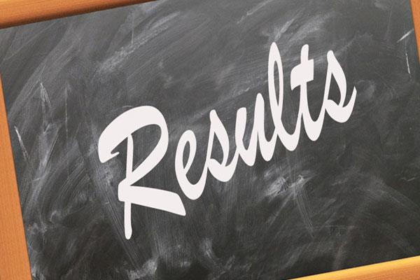 results of bpsc 63rd main exam released