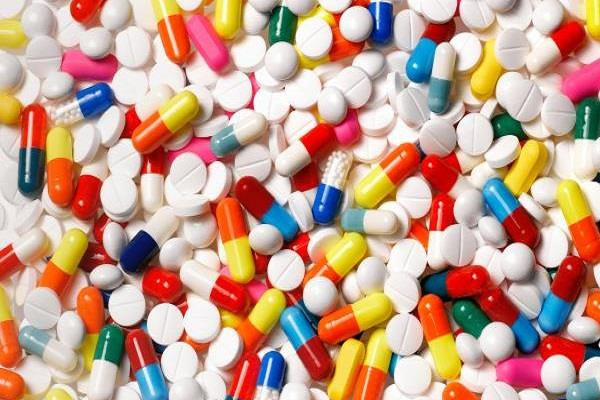 improvement in quality of medicines being made in himachal