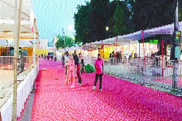 chief minister can give big gift on the light festival of guru nanak