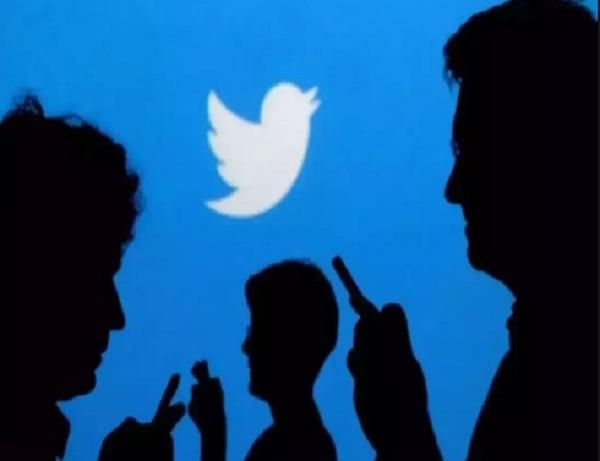 hong kong issue twitter removes 936 accounts linked to china
