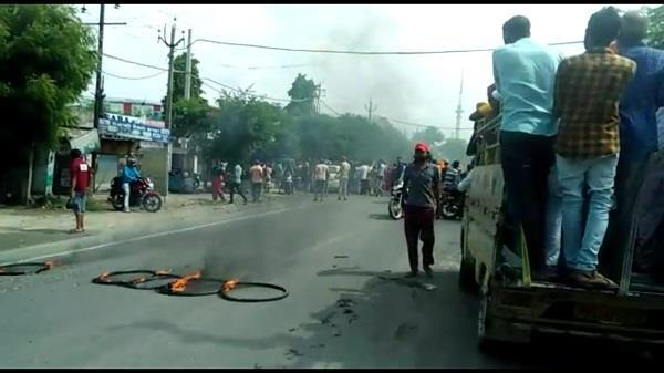 jalandhar routes will remain closed on independence day