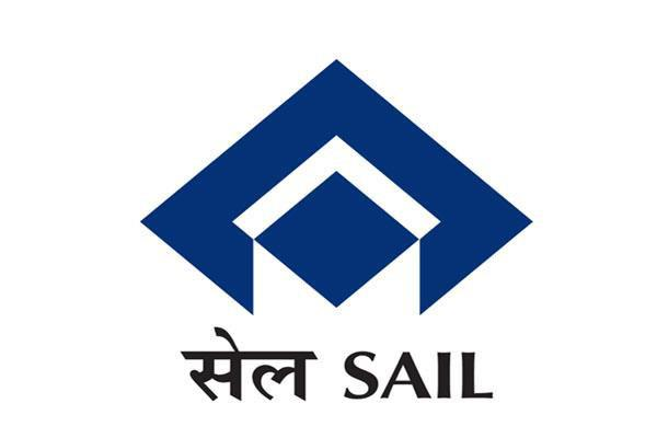 sail s net profit down 81 to rs 103 crore in q1