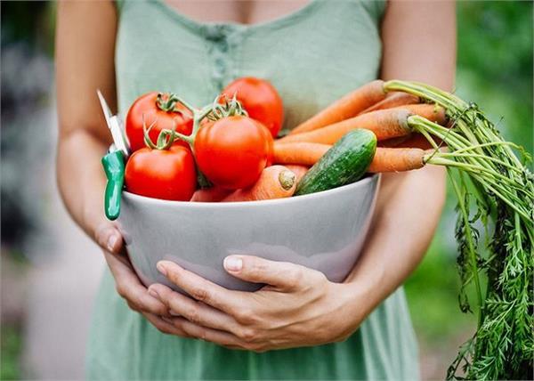 डाइट में लें Plant Based फूड्स, दिल की बीमारियों का खतरा होगा 40% तक कम