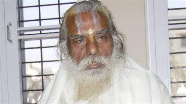 mahant nritya gopal das most favorable time for