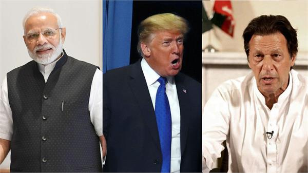 trump s kashmir mediation offer not on table anymore