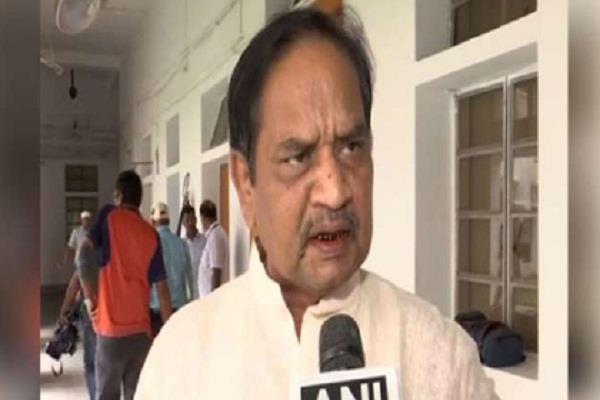 triple talaq odisha assembly bishnu sethi bjp
