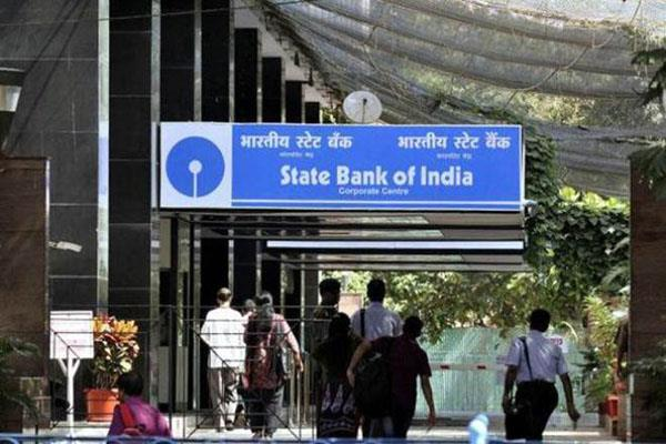 sbi extends loan repayment period for auto dealers facing financial pressure