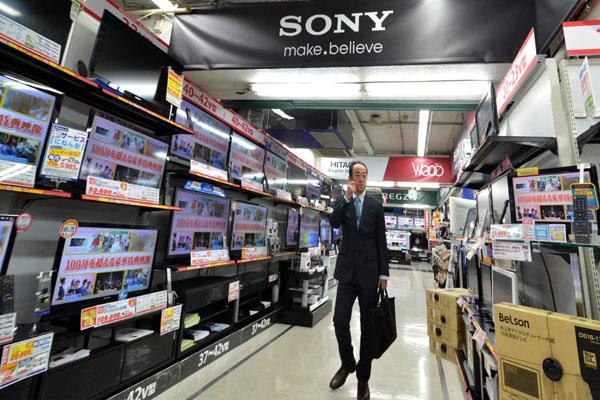 tv companies cut production crisis on jobs