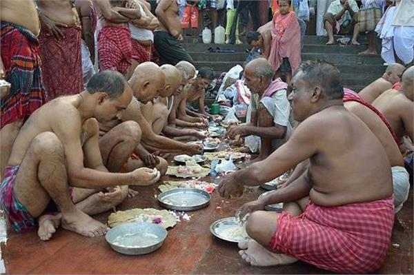 big decision of bishnoi society ban on death row