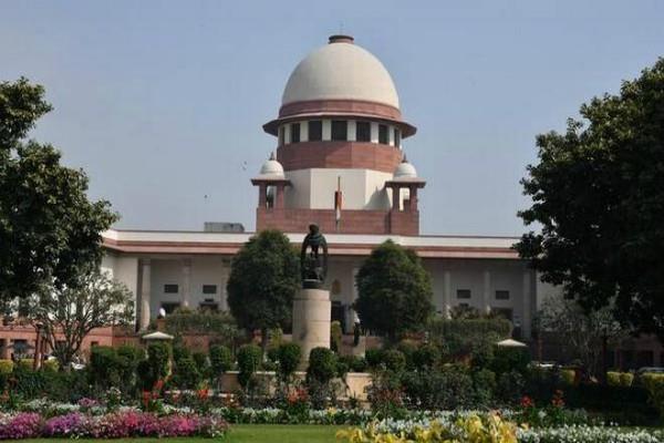 supreme court will hear hearing on triple talaq