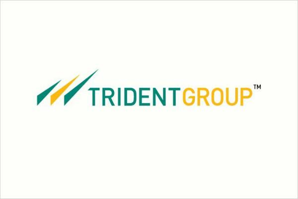 trident will invest 1000 crores in jammu and kashmir