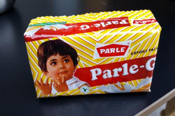 parle s business in the grip of economic downturn
