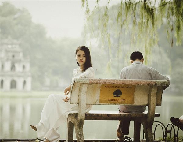 पत्नी ने पति से मांगा तलाक, पति का जवाब सुनकर कोर्ट भी हुआ दंग