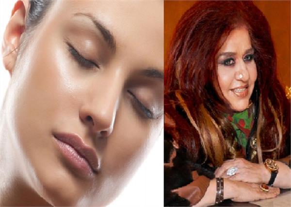 ऑयली स्किन वाली महिलाओं को शहनाज हुसैन ने दिए 6 टिप्स, नहीं होंगे पिंपल्स और...