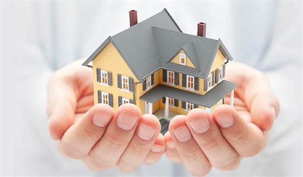 home buyers will get a share in the auction of bankrupt companies
