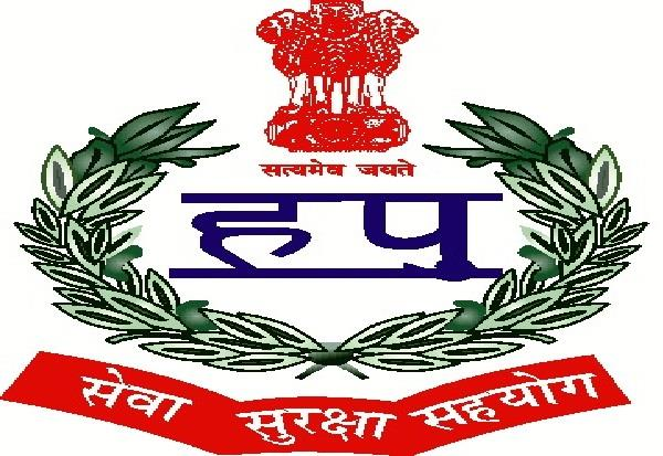 strong support from haryana police 36 criminals behind bars in 15 days