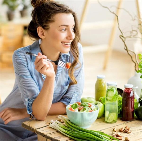लिवर को स्वस्थ रखने के लिए जरूरी है डिटॉक्स, जानिए 10 आसान तरीके