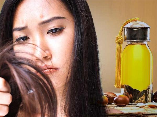 Hair Care: बालों से जुड़ी हर छोटी-बड़ी समस्या का हल है ये घरेलू नुस्खे